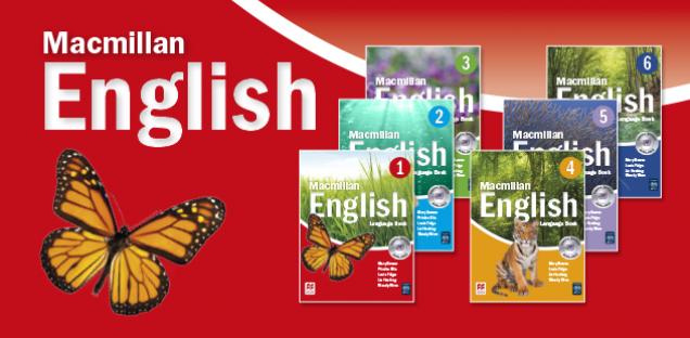 macmillan english language book 4 تحميل